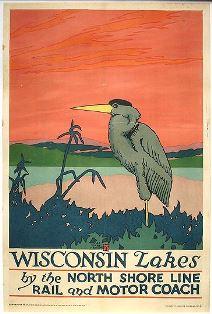 antique-railroad-poster