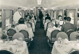 railroad-dining-china