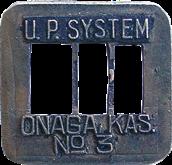 railroad-ticket-dater