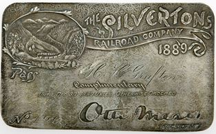 silver-railroad-pass